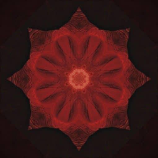 Womb Meditation