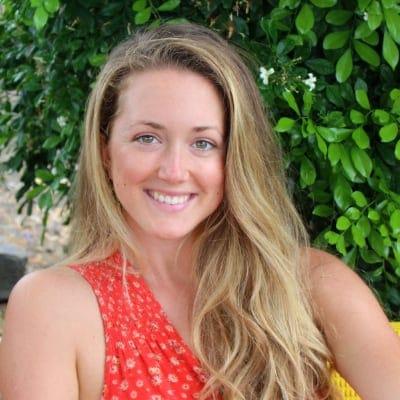 Lauren Henry Health Coach