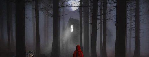 The Moon – A Menstrual Medicine Poem