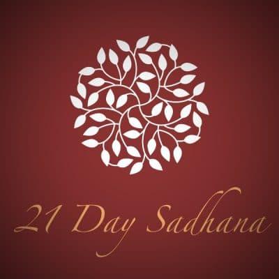 Track Your Menstrual Cycle Sadhana
