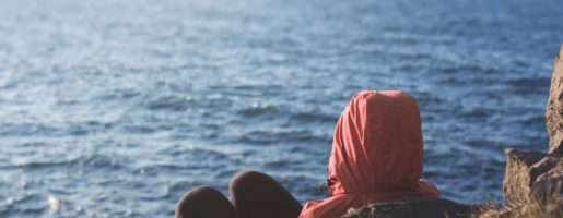 The Lowdown on PMT Pre-Menstrual Tension